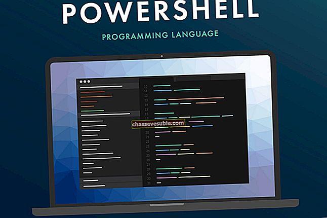 Remediere: Windows Shell Experience Host a încetat să mai funcționeze