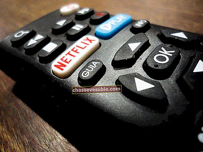 Remediere: Netflix Streaming Error code M7111-1331-5059