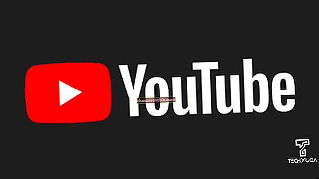 Correction: YouTube Picture In Picture ne fonctionne pas