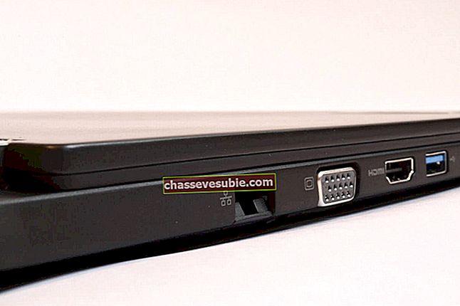 Remediere: DisplayPort fără semnal