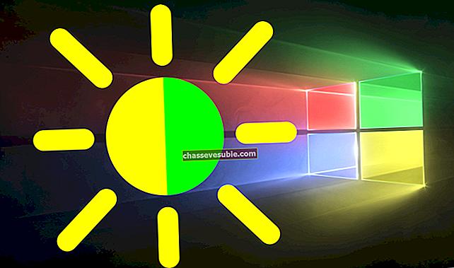 Fix: Windows Media Player telah berhenti berfungsi di Windows 10