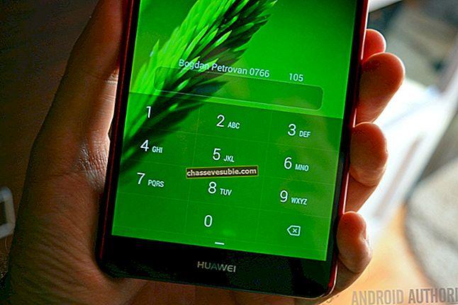 Fix: Pesan Akun Samsung di Layar Kunci