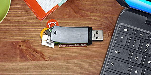 Cara Membuat Flash USB Multiboot menggunakan WinSetupFromUSB