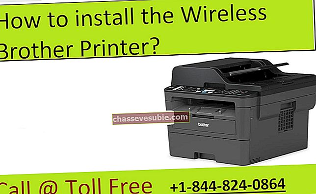 MEMPERBAIKI: Langkah-langkah untuk Memperbaiki Kesalahan Printer Epson 0x10