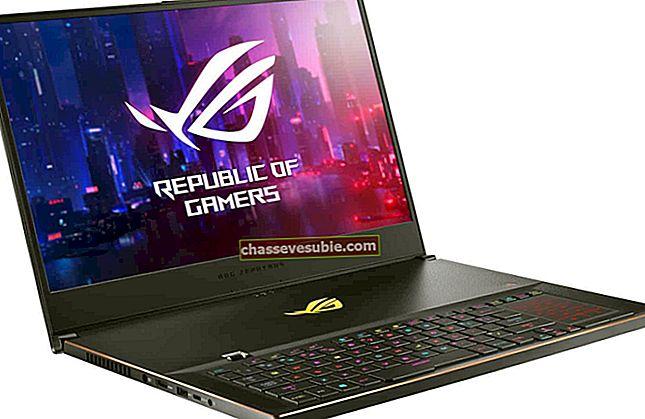 Laptop Gaming di 2020: Layak?