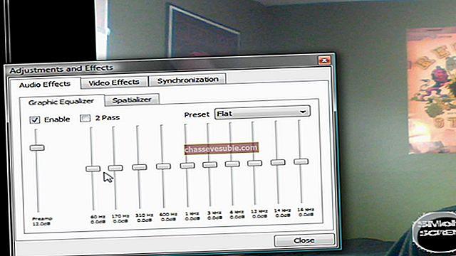 วิธีบันทึกเว็บแคมของคุณด้วย VLC Media Player