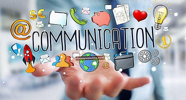 Correzione: comunicazione con il processo di servizio non riuscita