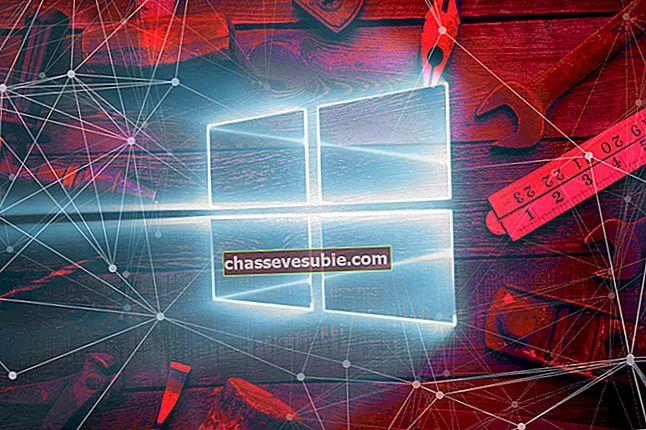 Come risolvere i problemi relativi all'arresto anomalo di SystemSettings.exe su Windows 10
