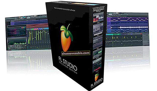 De 5 beste software voor het maken van beats