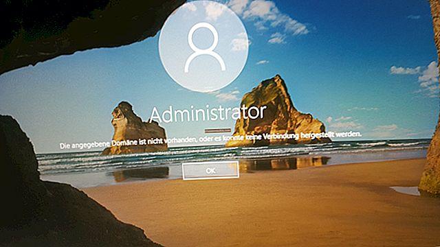 Cara Memperbaiki Instalasi Windows 10 yang Gagal di SAFE_OS Selama Operasi REPLICATE_OC