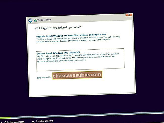 """Cum se remediază eroarea """"Nu se poate executa fișierul în directorul temporar"""" pe Windows 7, 8 și 10"""