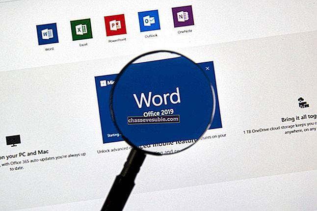 Remediere: Microsoft Word nu răspunde