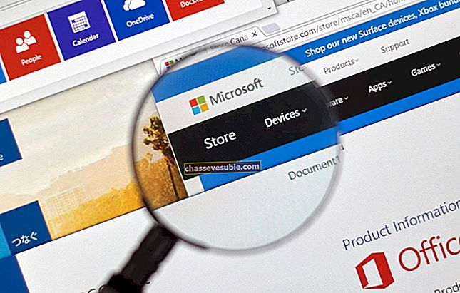 Remediere: Eroare 0x8013153B la deschiderea magazinului Microsoft